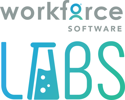 workforce software making work