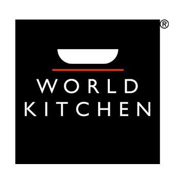 World Kitchen  WorkForce Software