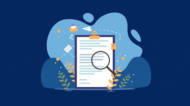 But for the experts' best advice, howstuffworks knows best how to write a resume that'll land an interview. Free Resume Review Your Expert Assessment Awaits Work For Good