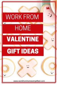 Girl Boss Valentines Day Gift Idea