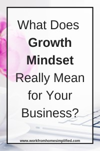 What Does Mindset Mean?