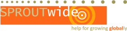 Sproutwide Logo