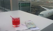 How To Obtain Discounted Entry Into Airport Lounges