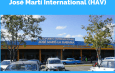 Airport Review: Jose Marti International Airport (HAV)