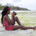 5 Things To Do In Zanzibar