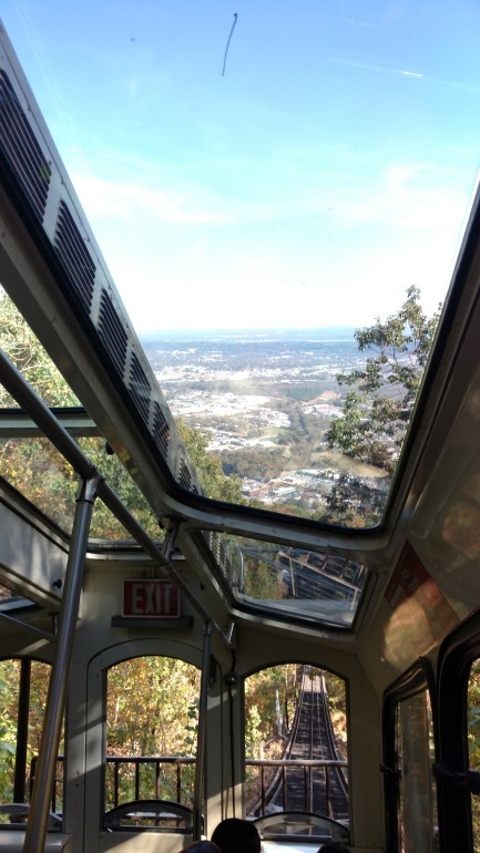 Things to do in Chattanooga