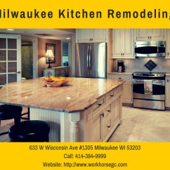 Kitchen Contractor Barn Doors Hiring General Milwaukee Wi For Remodeling Services