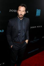 john-wick-2014-nyc-special-screening (2)