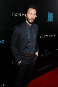john-wick-2014-nyc-special-screening (3)