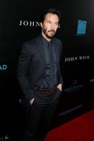 john-wick-2014-nyc-special-screening (3)