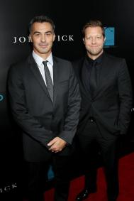 john-wick-2014-nyc-special-screening (4)