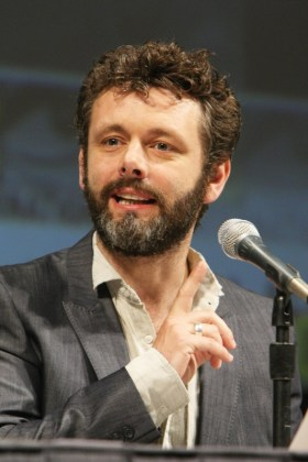 michael-sheen-tron-comic-con-2010