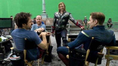 the-avengers-2011-batch1-6