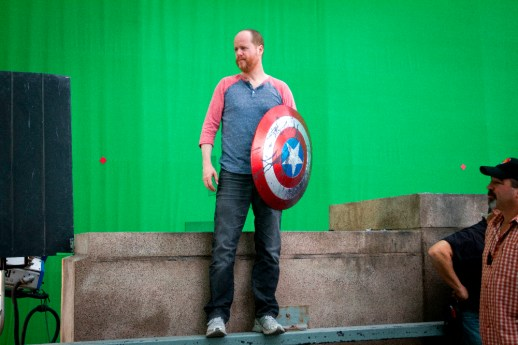 the-avengers-2012-behind-the-scenes-4