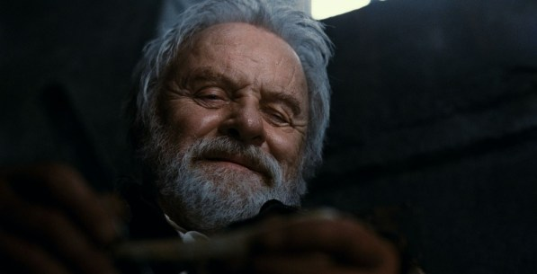 wolfman_anthony_hopkins_writing