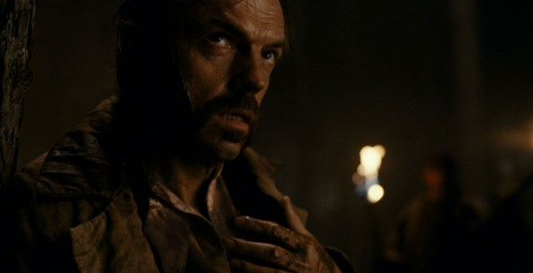 wolfman_hugo_weaving_hunting