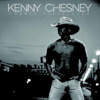 kenny-chesney-cosmic-hallelujah