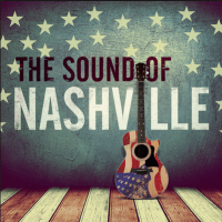 the-sound-of-nashville