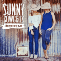 the-sunny-cowgirl-here-we-go