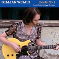 working-bull-gillian-welch-boots-no-1