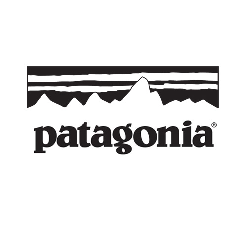 Patagonia Outdoor Clothing For Men