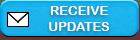Receive updates button