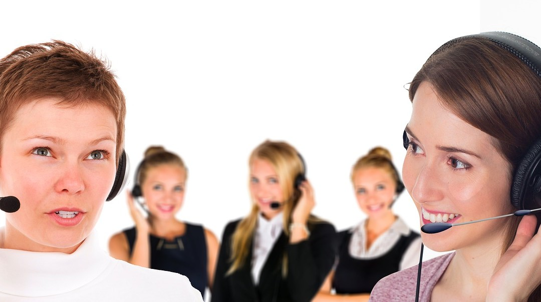 Call Center Software: 3 Reasons Why Omnichannel Is the Way to Go