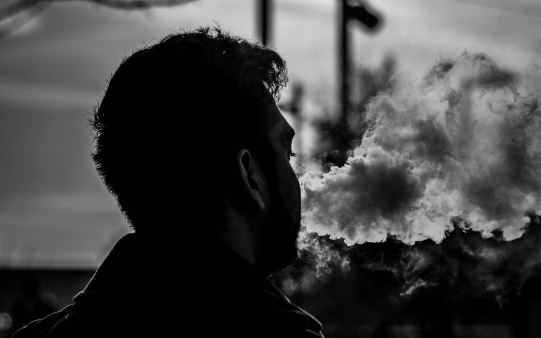 I Lost a Loved One Due to a Vaping-Related Death: What Do I Do Now?