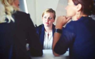5 Benefits of Hiring a Medical Malpractice Lawyer