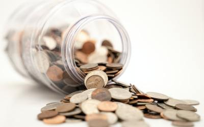 How to Navigate Financial Hardship Due to COVID Closures