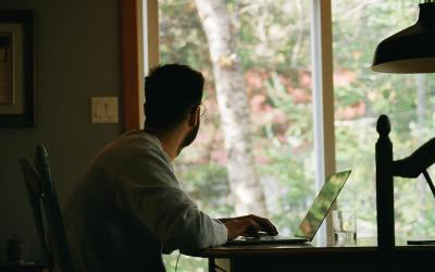 3 Financial Tips for Remote Workers