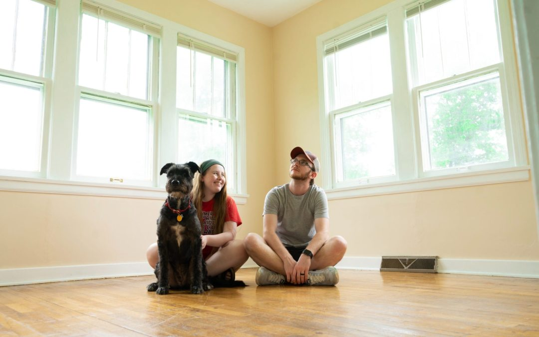 Everything You'll Need for Your New Home in Atlanta