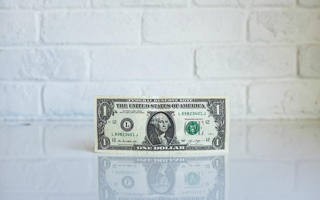 5 Tips To Stop Overpaying for Heating and Cooling