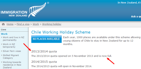 2013_2014_Full_Chile_Working_Holiday_Scheme_Recorte.png