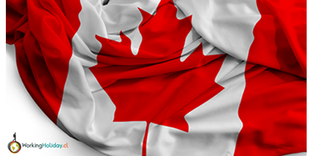 canada tarda proceso iec working holiday
