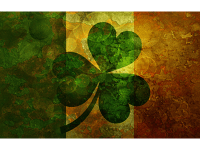 Inicio Programa Working Holiday Rep. Irlanda Chile