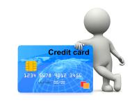 Arancel WH Australia – Completar información de pago