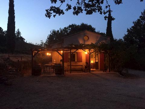 Francia - Mi Reconversión Profesional al Vino