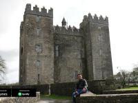 Podcast – Irlanda Verde Mágico