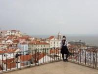 Manual Postulacion Portugal
