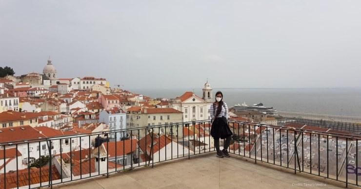 Manual Postulacion Portugal Tamara Medina