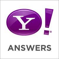Despite Weak Media Coverage, Yahoo Answers Still One Of ...