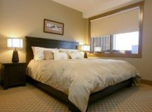 Setting Up A Guest Bedroom - Don't Forget These Must Have ...