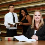 Best Law Firm Jobs And Career Paths