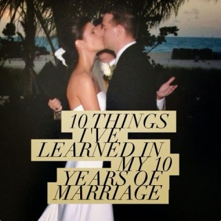 http://www.workingmommagic.com/2014/11/10-things-i-learned-in-my-10-years-of.html