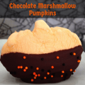 ChocolateMarshmallowPumpkin