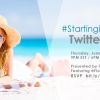 Twitter Chat: What You Should Know About the Florida 529 College Savings Plan