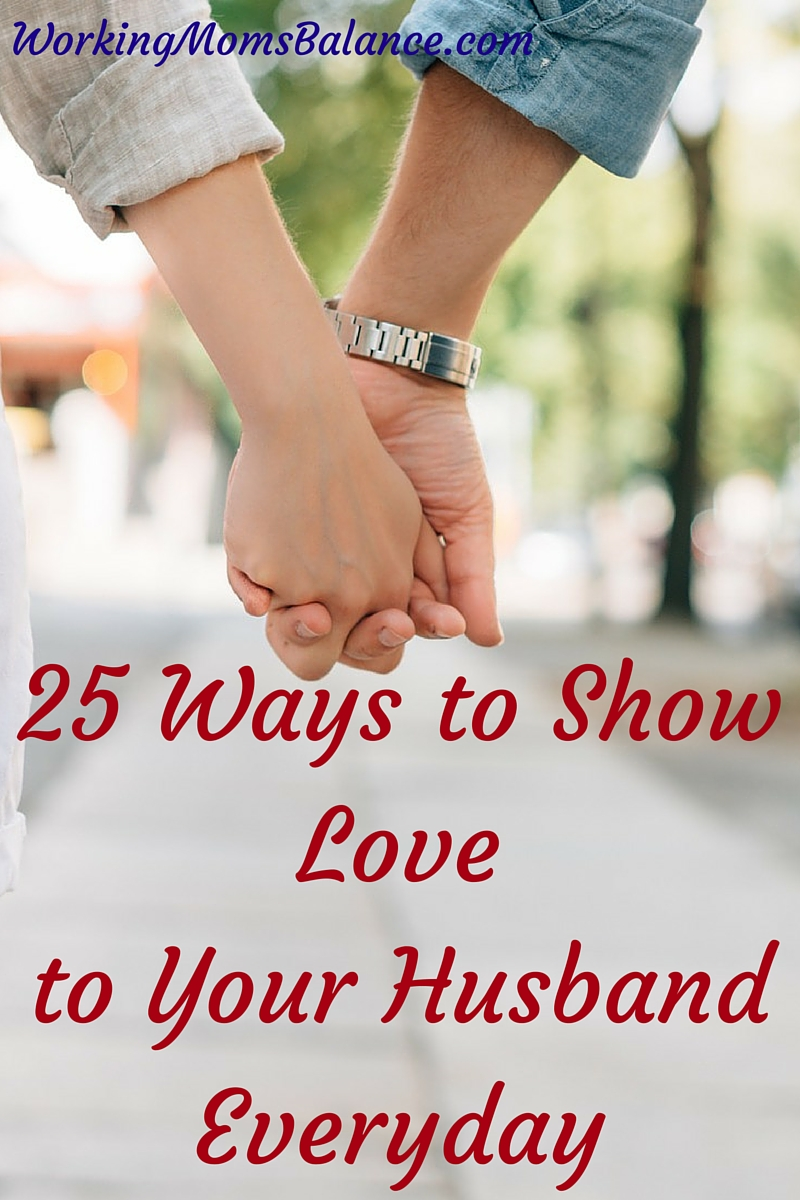 How to make love to your husband video