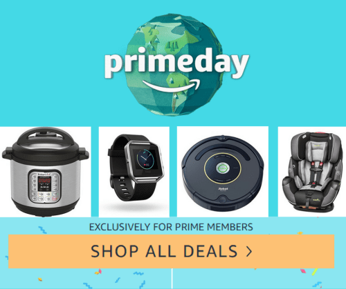 today only amazon prime day deals you don 39 t want to miss working mom 39 s balance. Black Bedroom Furniture Sets. Home Design Ideas