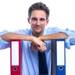 Wie Organisiert Man Eine Buroablage Effektiv Und Ubersichtlich